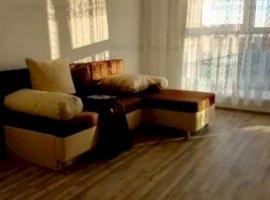 Apartament 2 camere la prima inchiriere,Uverturii,in bloc nou