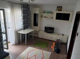 Apartament 2 camere modern Drumul Taberei Romancierilor