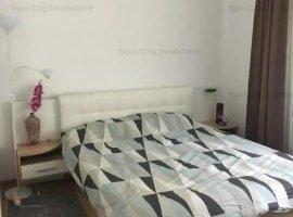 Apartament 2 camere Militari ,Gorjului,prima Inchiriere,langa metrou