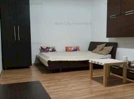 Apartament 2 camere modern,prima inchiriere,Crangasi