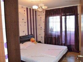 Apartament 3 camere decomandat Crangasi-Podul Grant