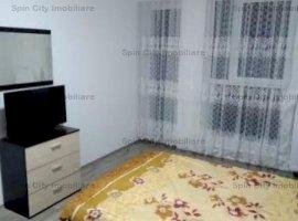 Apartament 2 camere in bloc nou,Militari,Uverturii
