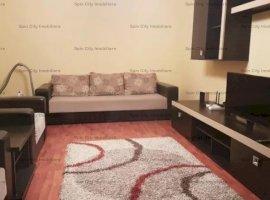 Apartament 3 camere modern,decomandat,vizavi de Cora Lujerului