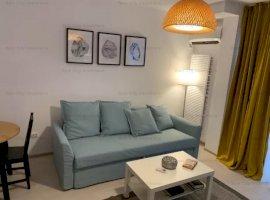 Apartament 2 camere lux,in bloc nou,Brancoveanu-Luica