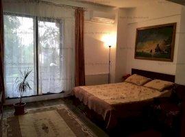 Apartament 2 camere superb Pod Constanta,Bucurestii Noi,in apropiere de metrou Jiului