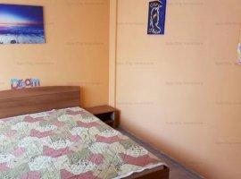 Apartament 2 camere superb la 5 minute de metrou Grigorescu