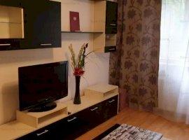 Apartament 2 camere superb, p/4, Titan,2 luni garantie