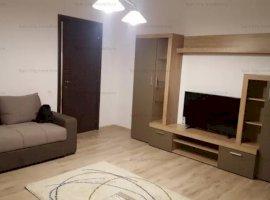 Apartament 2 camere modern 1 Decembrie-Aleea Ninsorii