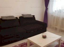 Apartament 2 camere nou mobilat langa metrou Nicolae Grigorescu