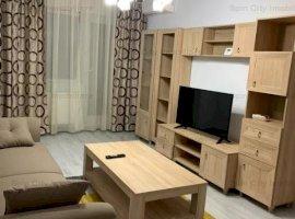 Apartament 2 camere, in complex rezidential,la 2 minute de metrou Pacii