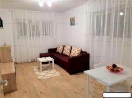 Apartament 2 camere GranVia Lujerului