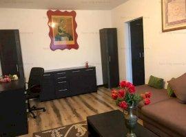 Apartament 2 camere modern Grivita-Medlife,la 2 min de metrou