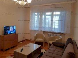 Apartament 2 camere modern Cismigiu,la 4 minute de metrou Izvor