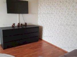 Apartament 2 camere modern,la 5 min de metrou Gorjului,cu parcare