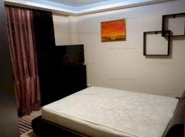 Apartament 2 camere lux la 2 minute de metrou Brancoveanu,Oraselul Copiilor