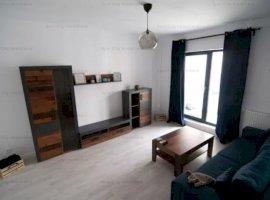 Apartament 2 camere modern Cora Lujerului,in bloc nou,la 4 minute de metrou