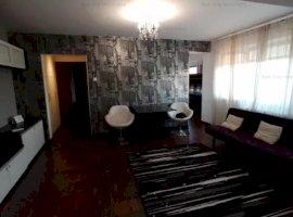 Apartament cu 3 camere langa metrou/parc Bazilescu