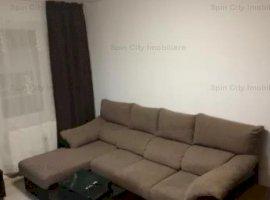 Apartament 2 camere proaspat renovat,nou mobilat,Ion Mihalache,2 minute de metrou 1 Mai