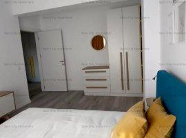 Apartament 2 camere lux Sisesti,Gradinita lui Matei