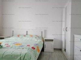 Apartament 2 camere renovat,modern, langa metrou Gorjului