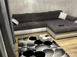Apartament 2 camere lux,prima inchiriere,la 4 minute de metrou Iancului