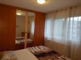 Apartament 3 camere superb,Titan,etaj 3/4,la 5 minute de metrou Nicolae Grigorescu