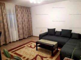 Apartament 2 camere superb OMV Pacii,la prima inchiriere
