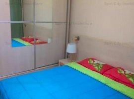 Apartament 3 camere superb Brancoveanu cu Nitu Vasile