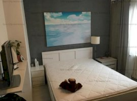 Apartament 2 camere modern la 8 minute de metrou Dristor,cu parcare