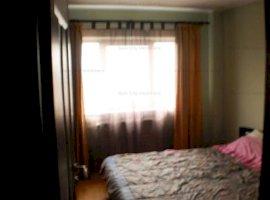 Apartament 2 camere superb,langa parcul Crangasi,la 2 minute de metrou si 3 de faleza