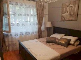 Apartament 3 camere lux Crangasi