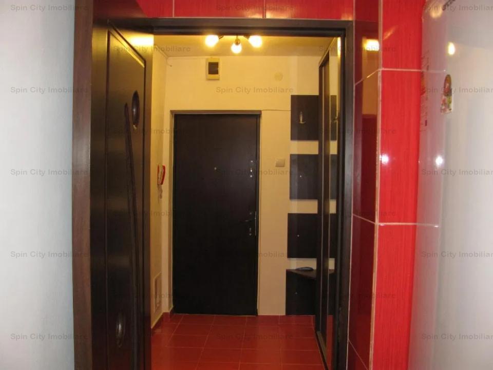 Garsoniera moderna si spatioasa Muncii,la 2 minute de metrou,2 lifturi
