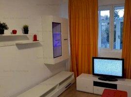 Apartament 2 camere modern,la 5 minute de metrou 1 Mai,Bv. Ion Mihalache