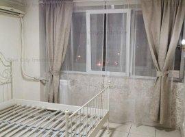 Apartament 2 camere cu Centrala Termica proprie, Stefan cel Mare-Dorobanti,langa metrou