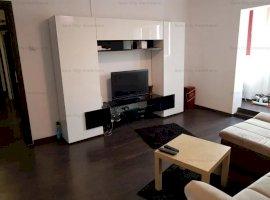 Apartament 2 camere modern Tineretului-Eroii Revolutiei,cu parcare