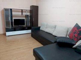 Apartament 2 camere modern la 2 minute de metrou Obor