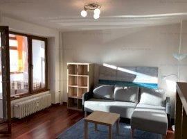 Apartament 2 camere superb situat pe Bv.Ion Mihalache,Piata 1 Mai,la 10 minute de Piata Victoriei