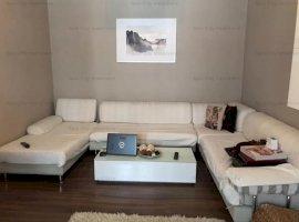 Apartament 2 camere modern Baba Novac