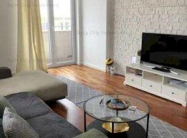 Apartament 2 camere superb,in bloc nou,vizavi de Spitalul Fundeni,cu parcare