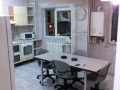 Apartament cu 3 camere la 5 minute de metrou Timpuri Noi