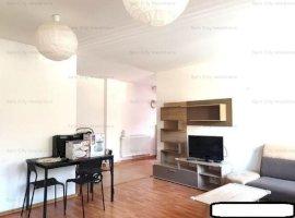 Apartament 2 camere in vila Fundeni,vizavi de Spitalul Oncologic