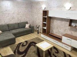 Apartament 2 camere modern Calea Vitan,langa Auchan