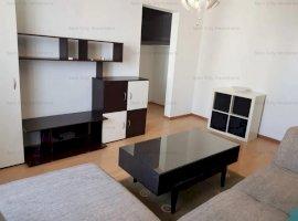 Apartament 2 camere Titulescu-Piata Victoriei