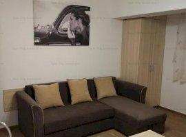 Bloc Nou! Apartament 2 camere ,Piata Sudului,Sun Plaza,4 minute fata de metrou