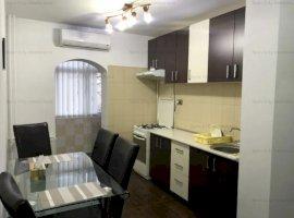 Apartament 2 camere la 5 minute de metrou Gorjului