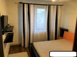 Apartament 2 camere proaspat renovat,la 5 minute de metrou Gara de Nord