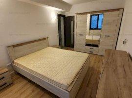 Apartament 2 camere in bloc nou Grozavesti-Novum Residence