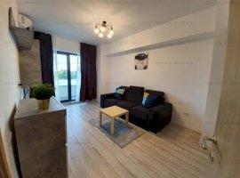 Apartament 2 camere lux in Grozavesti,optional parcare subterana,la 7 minute de metrou