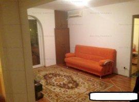 Apartament 2 camere Piata Chibrit/metrou 1 Mai