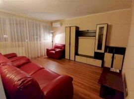 Apartament 2 camere superb Cantemir-Tineretului,la 4 minute de parc/metrou Tineretului